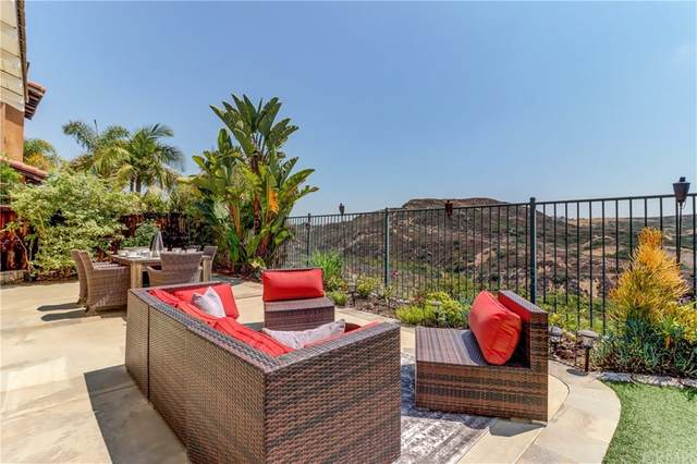3488 Rich Field Drive, Carlsbad, CA 92010 (#PW21154488) :: Eight Luxe Homes