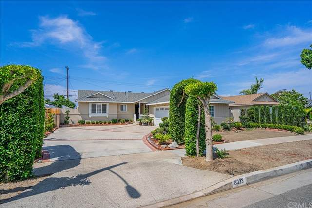 8333 Poppy Way, Buena Park, CA 90620 (#PW21161563) :: Mark Nazzal Real Estate Group