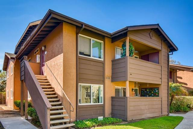 514 Calle Montecito #73, Oceanside, CA 92057 (#NDP2108594) :: Mark Nazzal Real Estate Group