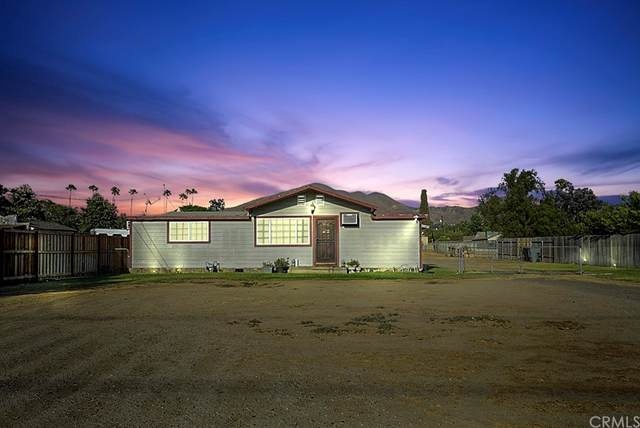 4361 Center Avenue, Norco, CA 92860 (#IV21160475) :: The Miller Group