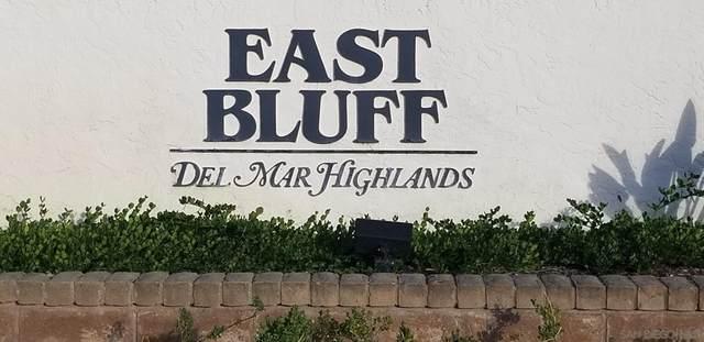 3527 Voyager Cir, San Diego, CA 92130 (#210020792) :: Jett Real Estate Group