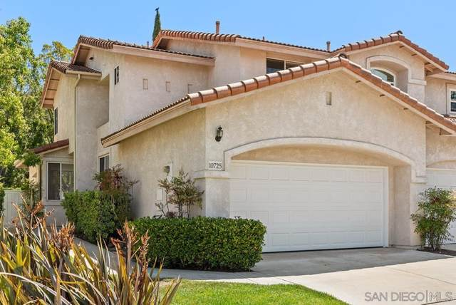 10725 Ballystock Ct, San Diego, CA 92131 (#210020797) :: Realty ONE Group Empire