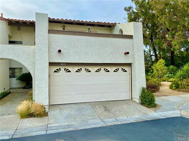 463 Plaza Estival, San Clemente, CA 92672 (#OC21161599) :: Berkshire Hathaway HomeServices California Properties