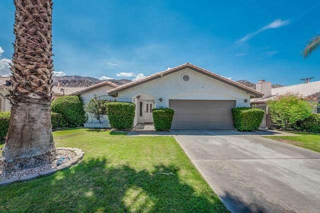 51225 Avenida Vallejo, La Quinta, CA 92253 (#219065247PS) :: The Laffins Real Estate Team