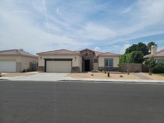 80867 Foxglove Lane, Indio, CA 92201 (#219065248DA) :: The Laffins Real Estate Team