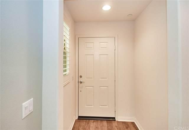 1429 Paseo Vera, Carson, CA 90745 (#PW21161622) :: Powerhouse Real Estate