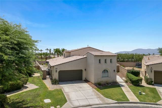 82969 Bennetville Lane, Indio, CA 92203 (#SB21157119) :: The Marelly Group | Sentry Residential