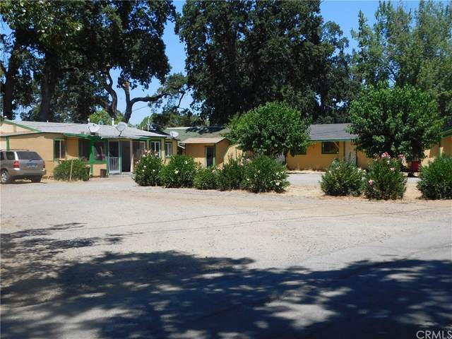 3885 Alvita Avenue, Clearlake, CA 95422 (#LC21161701) :: Robyn Icenhower & Associates