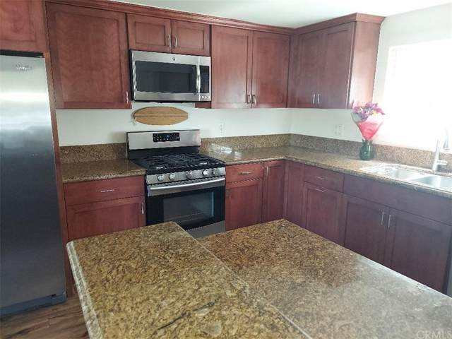 10212 Cutty Sark Drive, Huntington Beach, CA 92646 (#OC21161702) :: Jett Real Estate Group