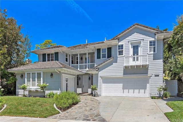4129 Costero Risco, San Clemente, CA 92673 (#OC21160265) :: The Marelly Group | Sentry Residential