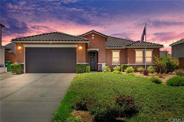 20599 Boilerhouse Court, Riverside, CA 92507 (#IV21161360) :: The Marelly Group | Sentry Residential