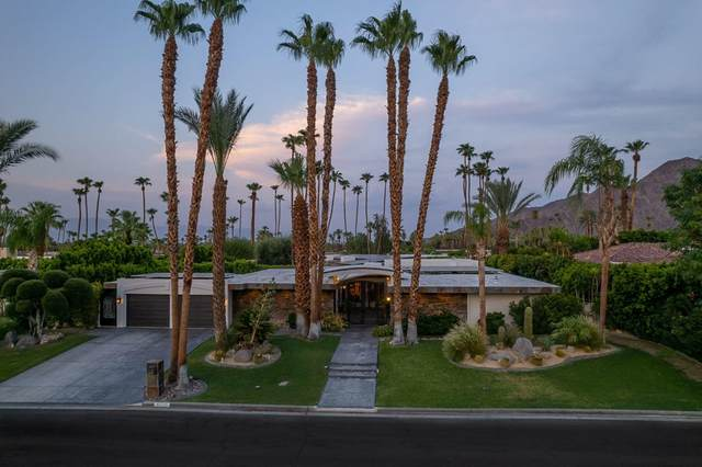 45750 Williams Road, Indian Wells, CA 92210 (#219065251DA) :: Elevate Palm Springs