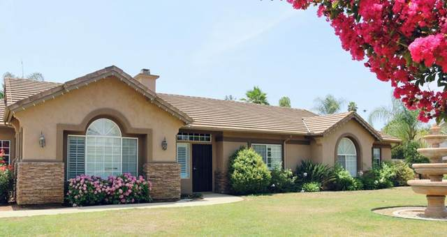14559 Rancho Copa, Valley Center, CA 92082 (#NDP2108604) :: Zutila, Inc.