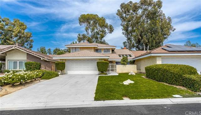 7547 Twinleaf Trail, Orange, CA 92869 (#PW21161129) :: Cane Real Estate