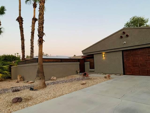 76835 Oklahoma Avenue, Palm Desert, CA 92211 (#219065252DA) :: Robyn Icenhower & Associates
