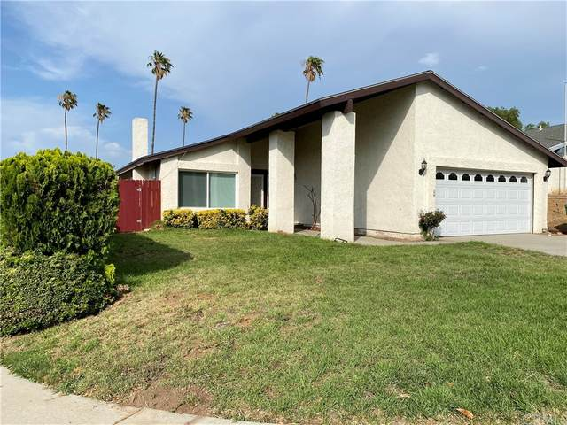 2183 Applegate Drive, Corona, CA 92882 (#OC21161826) :: The Kohler Group