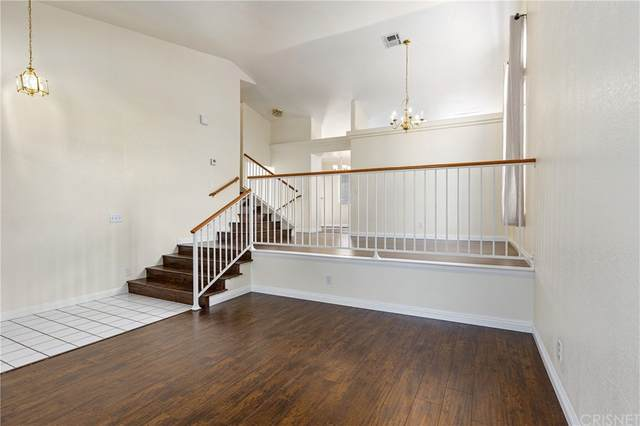 40902 Granite Street, Palmdale, CA 93551 (#SR21161899) :: Doherty Real Estate Group