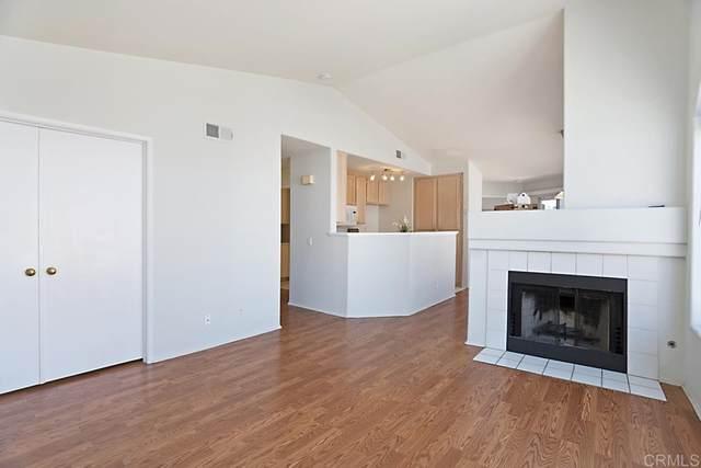 404 Sanibelle Circle #23, Chula Vista, CA 91910 (#PTP2105186) :: Doherty Real Estate Group