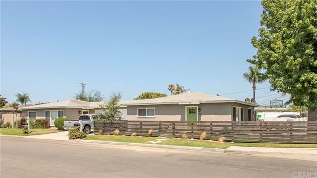 2091 E 21st, Costa Mesa, CA 92627 (#OC21159288) :: The Kohler Group
