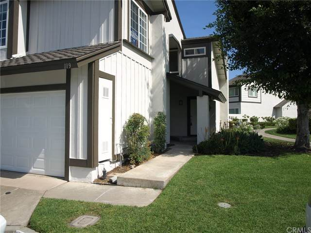 119 Preakness Drive, Placentia, CA 92870 (#PW21160869) :: Mark Nazzal Real Estate Group