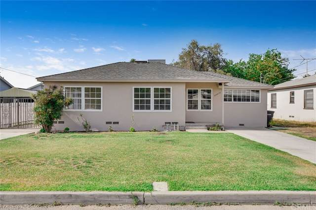 25870 Lomas Verdes Street, Loma Linda, CA 92373 (#EV21161843) :: Eight Luxe Homes