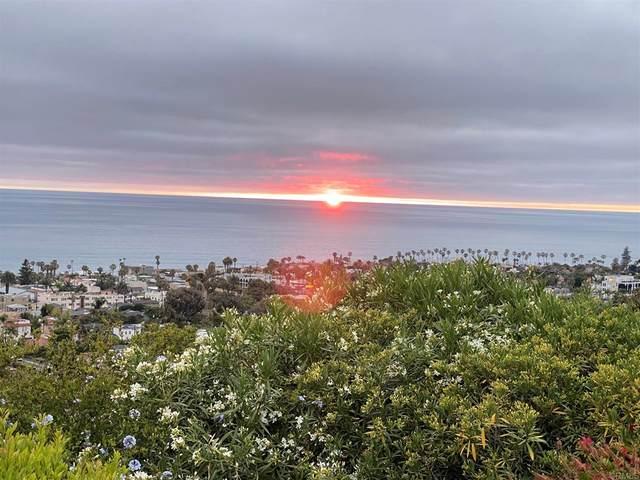 6502 Manana Place, La Jolla, CA 92307 (#NDP2108615) :: Cochren Realty Team | KW the Lakes