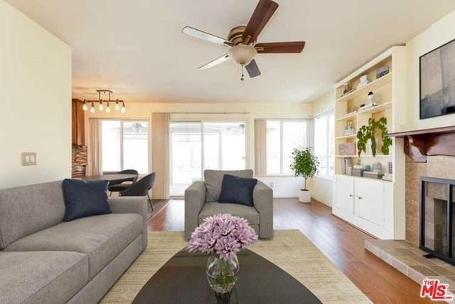 6320 Mayberry Avenue, Rancho Cucamonga, CA 91737 (MLS #21764470) :: CARLILE Realty & Lending