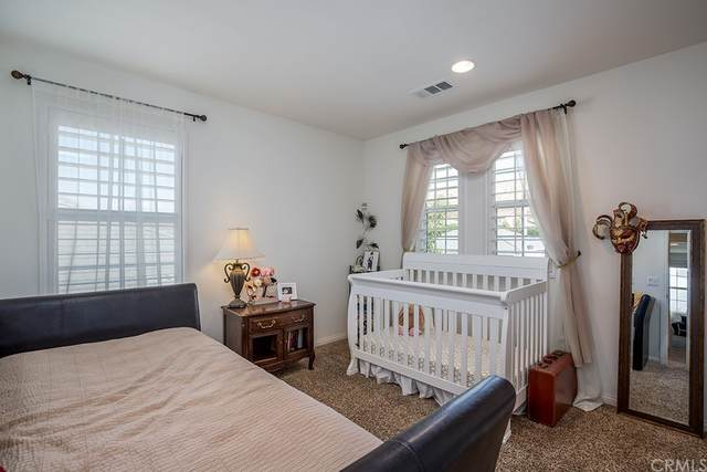 20334 Symphony Drive, Riverside, CA 92507 (#EV21161595) :: The Marelly Group | Sentry Residential