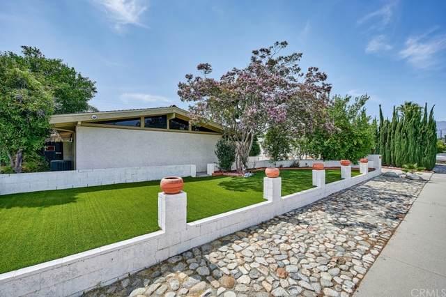 9750 Geneva Avenue, Montclair, CA 91763 (#CV21162048) :: Mark Nazzal Real Estate Group