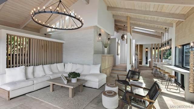 340 7th Street, Del Mar, CA 92014 (#210020856) :: Robyn Icenhower & Associates