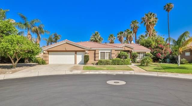 82184 Crosby Drive, Indio, CA 92201 (#219065263DA) :: Mark Nazzal Real Estate Group