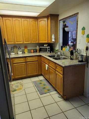 2350 77 Osbun Road, San Bernardino, CA 92404 (#IV21162051) :: The Marelly Group | Sentry Residential