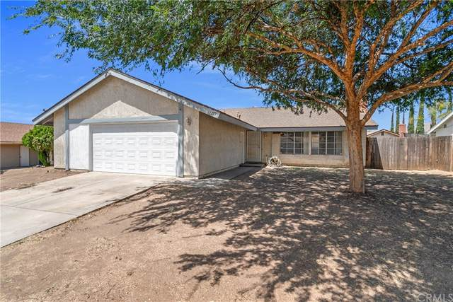 12279 Leahy Drive, Moreno Valley, CA 92557 (#IV21162107) :: The Kohler Group