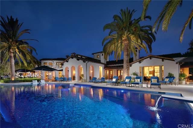 76 Golden Eagle, Irvine, CA 92603 (#NP21162115) :: Latrice Deluna Homes