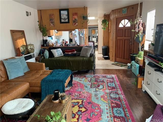 1855 Pine Avenue, Los Osos, CA 93402 (#SC21159943) :: Millman Team