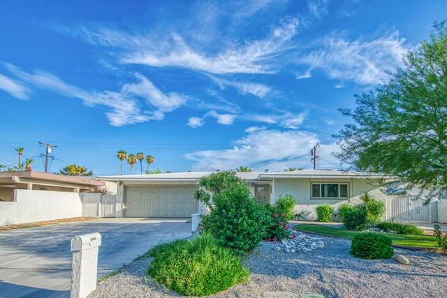 69931 Papaya Lane, Cathedral City, CA 92234 (#219065264PS) :: The Marelly Group | Sentry Residential