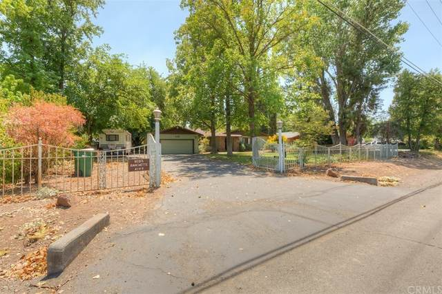 4199 Keefer Road, Chico, CA 95973 (#SN21162041) :: The Marelly Group   Sentry Residential