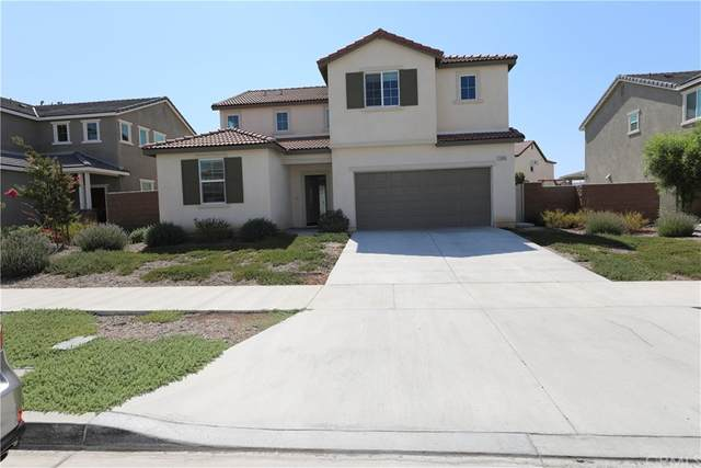 1006 Peach, Riverside, CA 92501 (#WS21162182) :: The Marelly Group | Sentry Residential