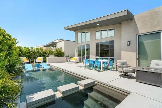1207 Celadon St, Palm Springs, CA 92262 (#NDP2108627) :: Powerhouse Real Estate
