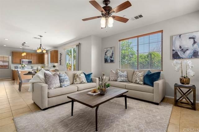 26398 Santa Andrea Street, Loma Linda, CA 92354 (#PW21130144) :: The Kohler Group