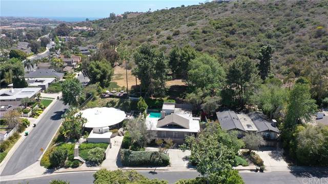 31901 National Park Drive, Laguna Niguel, CA 92677 (#OC21161970) :: The Marelly Group | Sentry Residential