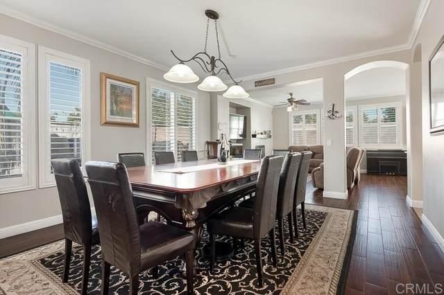 1008 Mccain Valley Court, Chula Vista, CA 91913 (#PTP2105203) :: Mark Nazzal Real Estate Group