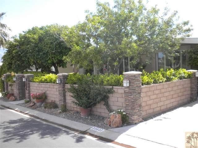 39833 Chimney Flats Drive, Palm Desert, CA 92260 (#219065271DA) :: Robyn Icenhower & Associates