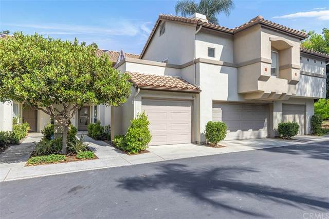 26403 Portola, Mission Viejo, CA 92692 (#OC21161530) :: The Marelly Group | Sentry Residential