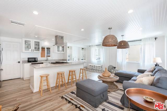 3 Copra Lane, Pacific Palisades, CA 90272 (#21764380) :: The Marelly Group | Sentry Residential