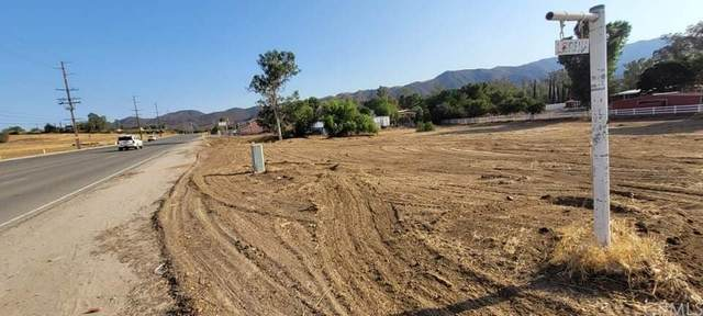 0 Mission Trail, Wildomar, CA 92595 (#SW21162352) :: The Marelly Group | Sentry Residential