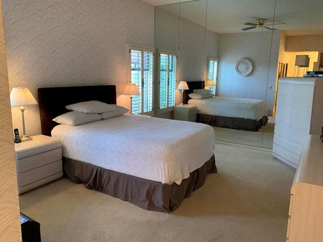 73636 Boxthorn Lane, Palm Desert, CA 92260 (#219065279DA) :: Robyn Icenhower & Associates