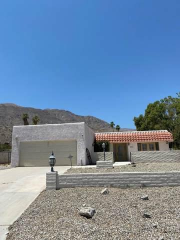 71677 Estellita Drive, Rancho Mirage, CA 92270 (#219065272DA) :: Robyn Icenhower & Associates