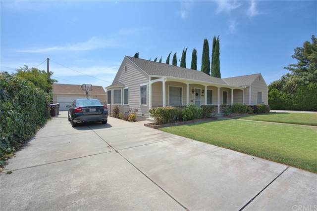 5013 Cloverly Avenue, Temple City, CA 91780 (#WS21162384) :: Mark Nazzal Real Estate Group