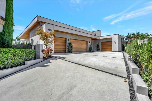 6691 Country Circle, Huntington Beach, CA 92648 (#OC21096463) :: Mark Nazzal Real Estate Group